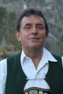 Hannes Schneider, WSV Vorstand, Wintersport Bayern