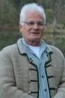 Rainer Hinterseer, Rodeln Königssee, Rodeln Verein Bayern