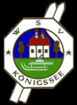 WSV Königssee, Wintersport Berchtesgaden, Sportverein Bayern